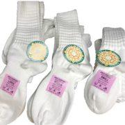 Bubble Socks