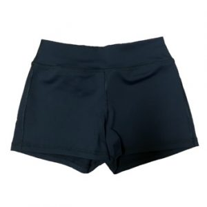 Girls and Ladies Shorts