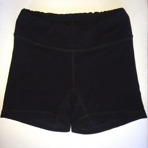 plain-shorts
